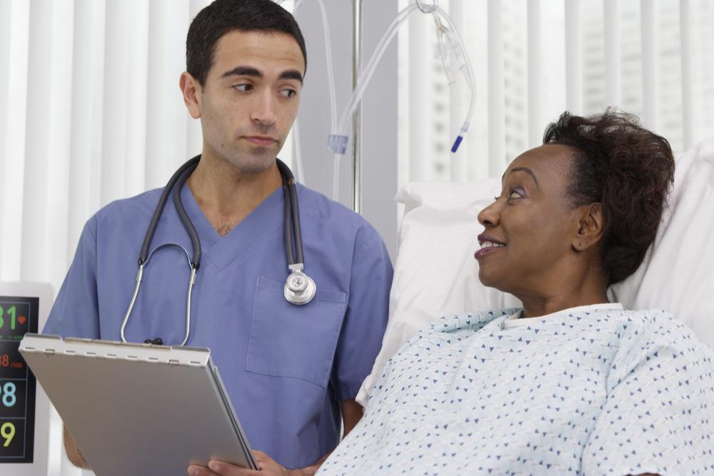 Preventive Care: A Necessity, Not a Luxury