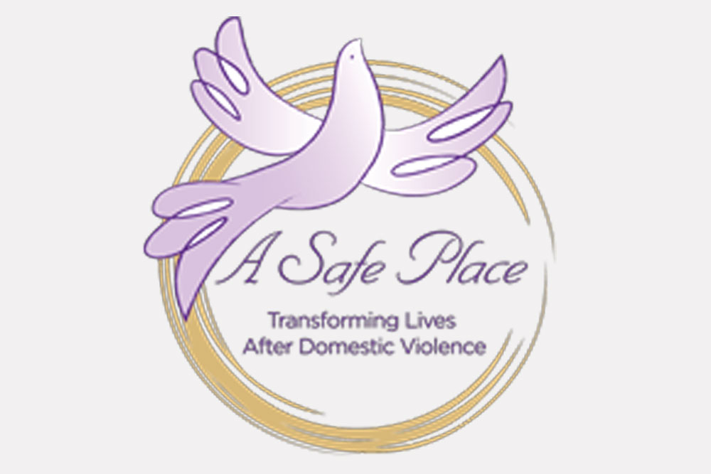 A Safe Place: Addressing Domestic Violence in Lake County, Illinois