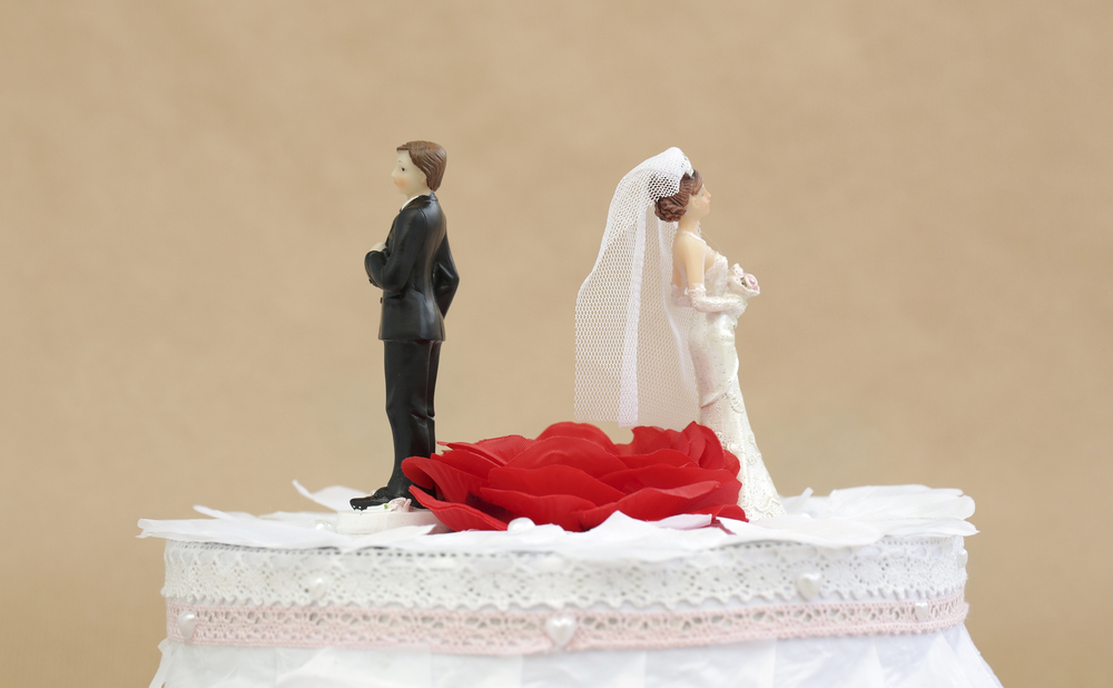 Our Collective Hindsight Can Help Your Divorce
