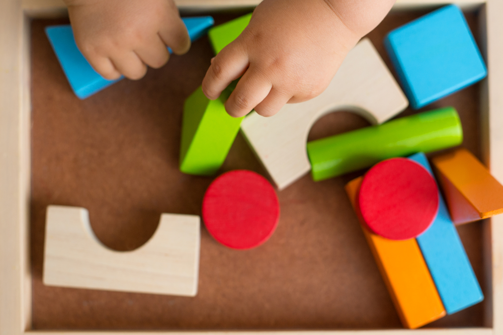 Five Steps to Start a Babysitting Exchange in Your Community