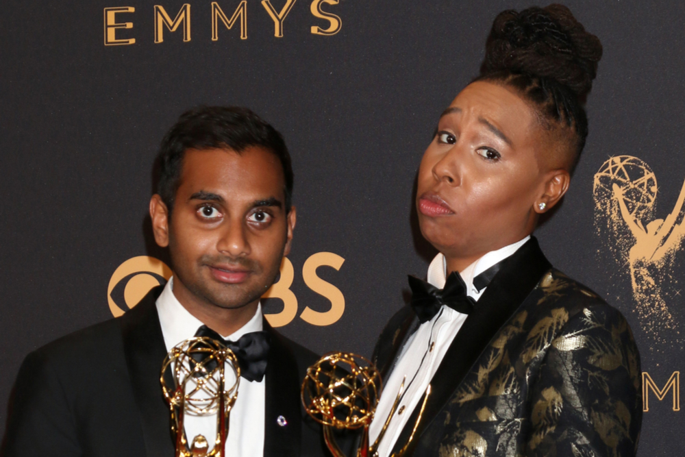 "Lena Waithe: ""I Think Black Women Are Magic"""