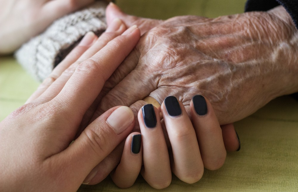 Tips for the Sandwich Generation Caregiver