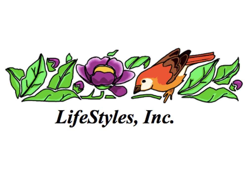 ESME's Featured Nonprofit: LifeStyles, Inc.