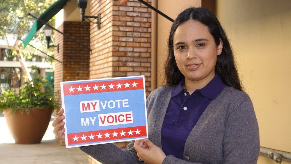 """""""Change Can't Wait"""": Women Make History in Midterms"""