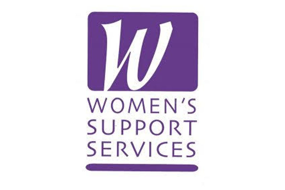 Women's Support Services (WSS)