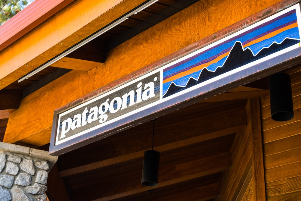 Respect: Patagonia Wants to Save Our Planet