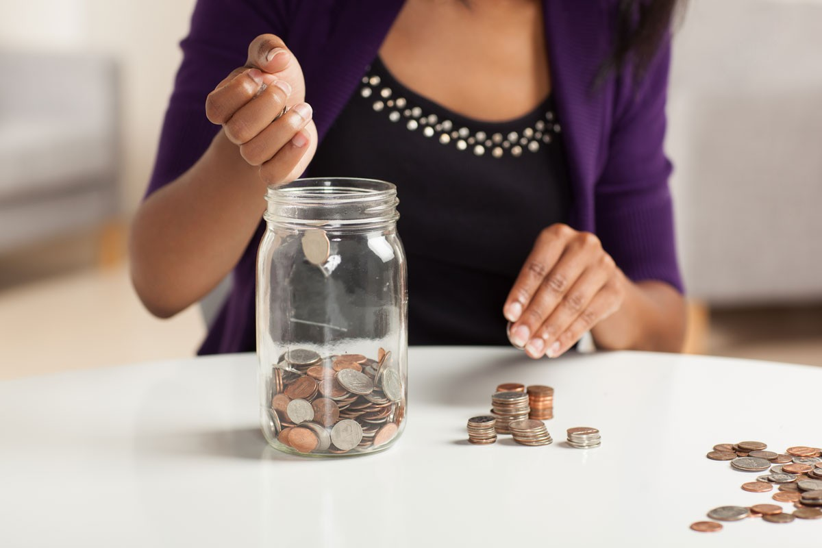 Are You a Money Restrictor or Permitter?