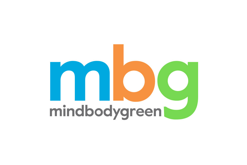 Jason Wachob, Founder and CEO of MindBodyGreen