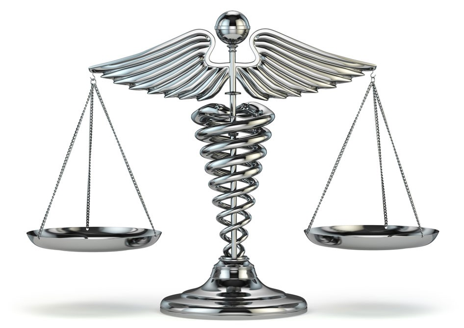 Supreme Court Affordable Care Act Ruling