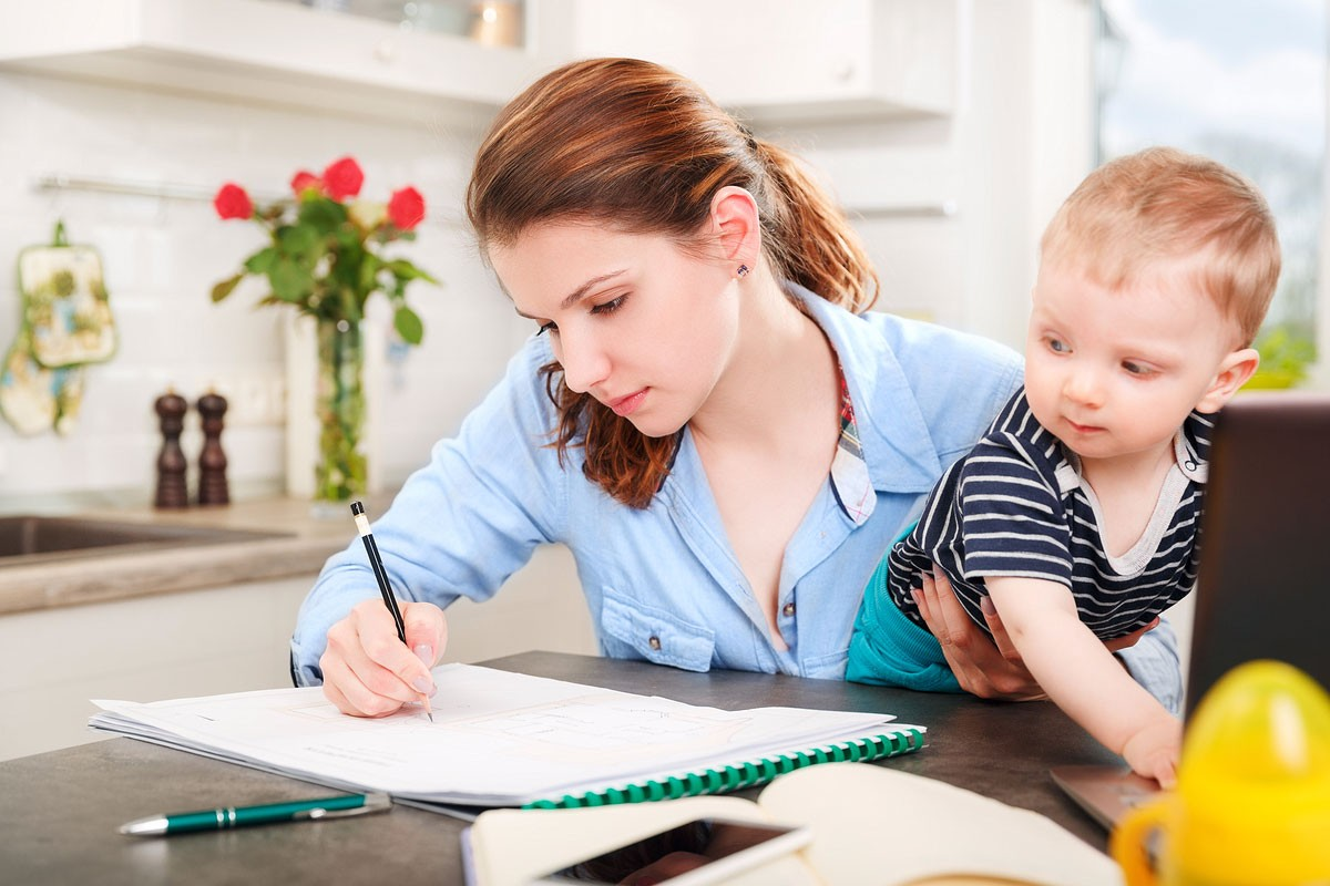 Best Colleges with Day-Care Centers for Students