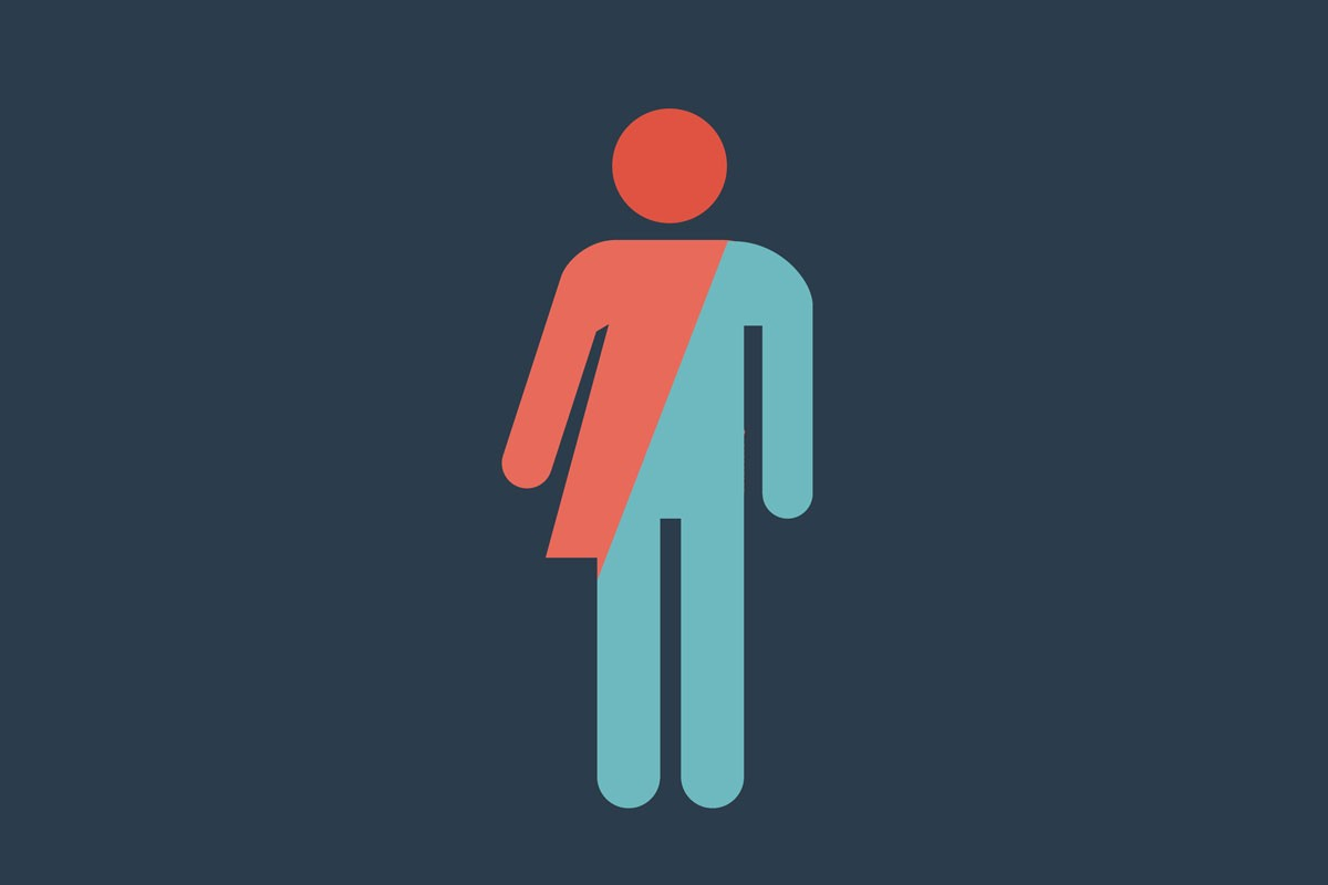 Why Gender-Inclusive Bathrooms Are Important