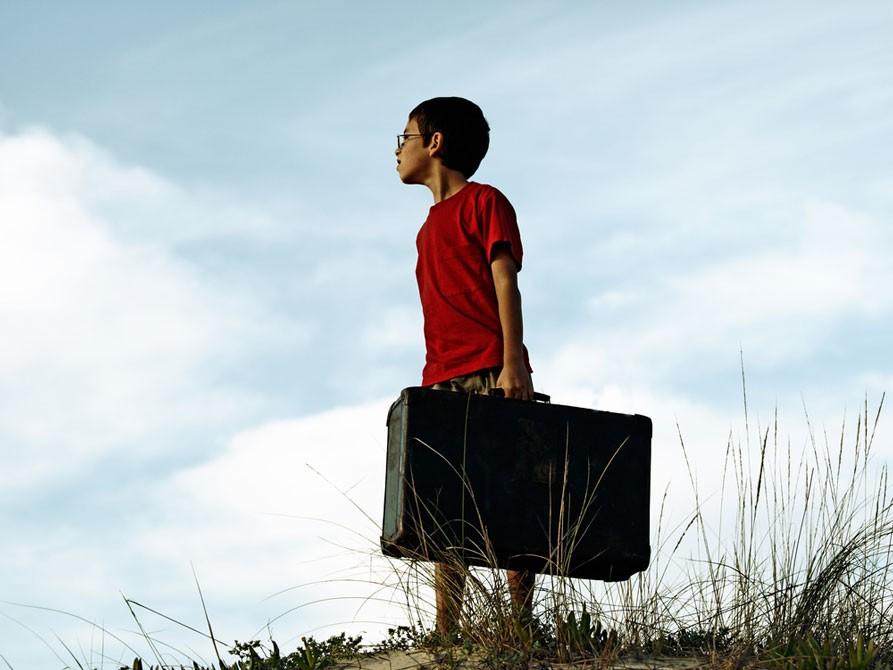 Special Immigrant Juvenile Status FAQs