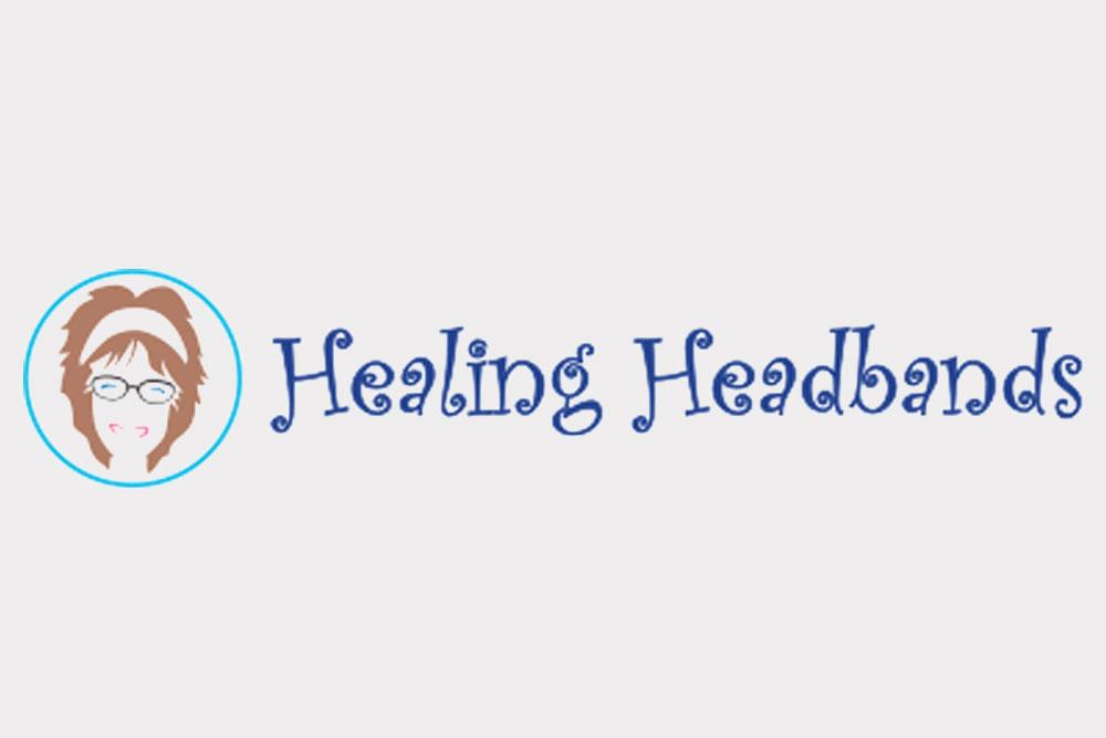 Healing Headbands