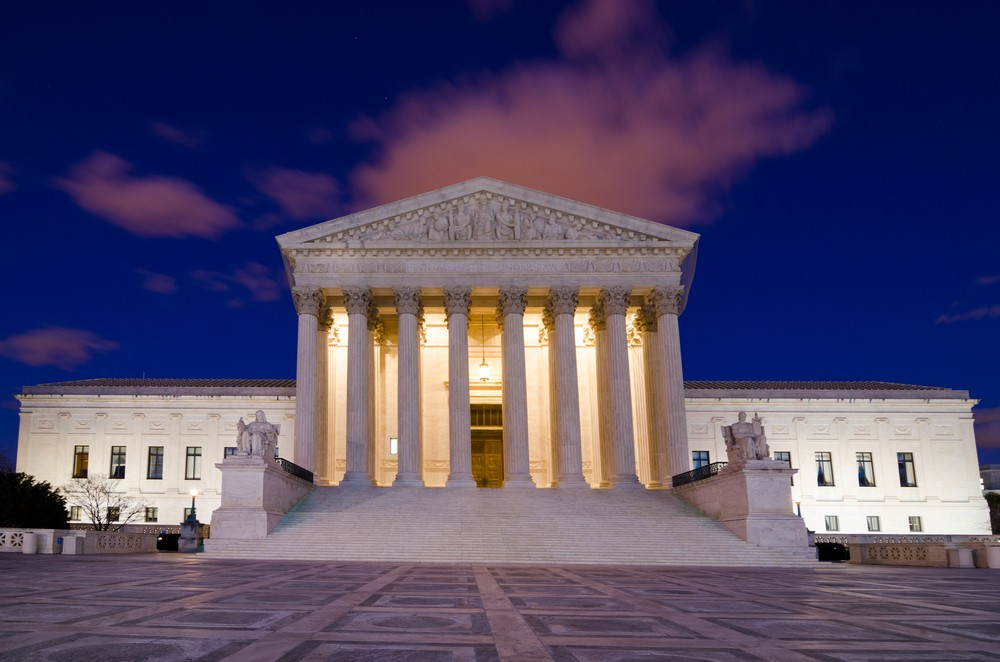 SCOTUS Fair Housing Ruling and Solo Moms