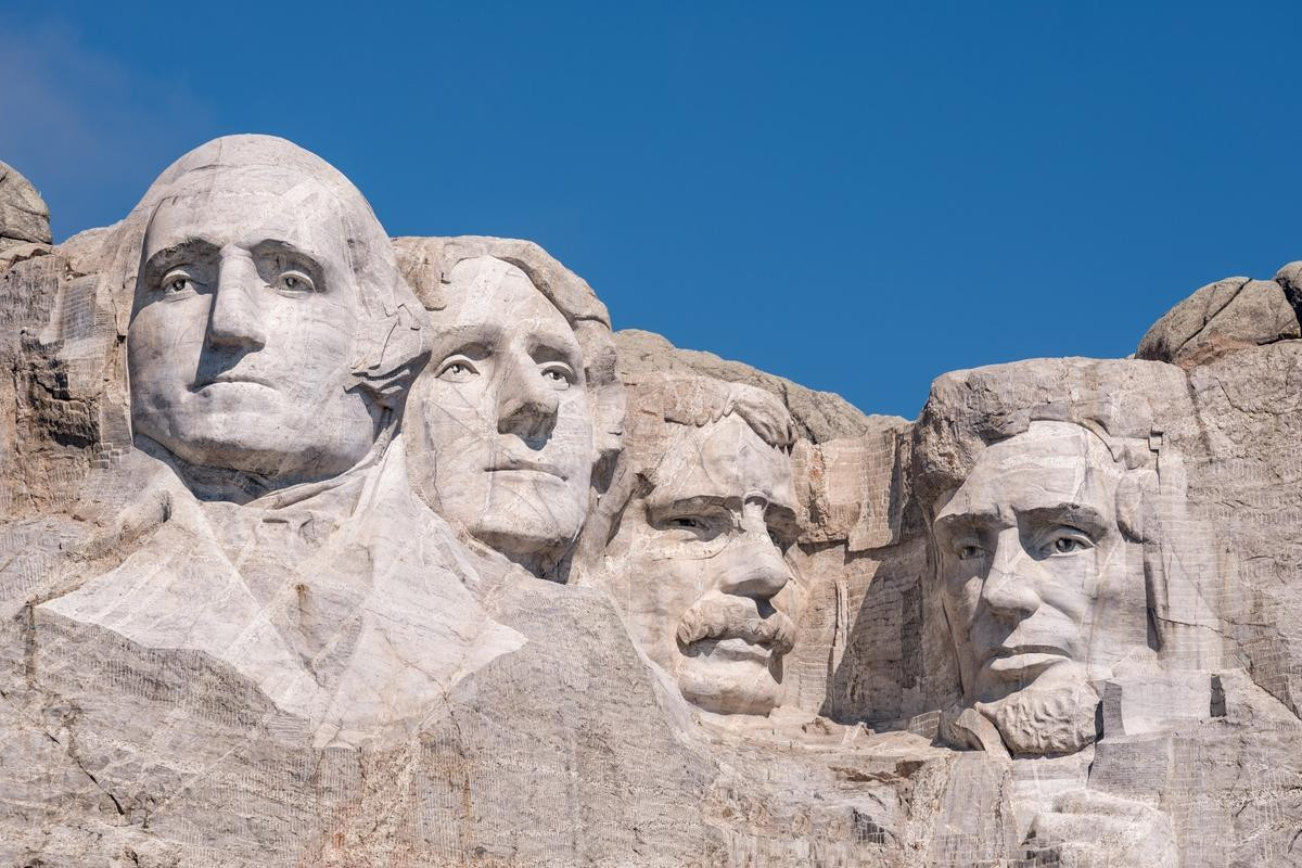 Presidents' Day: More Than Just a Three-Day Weekend