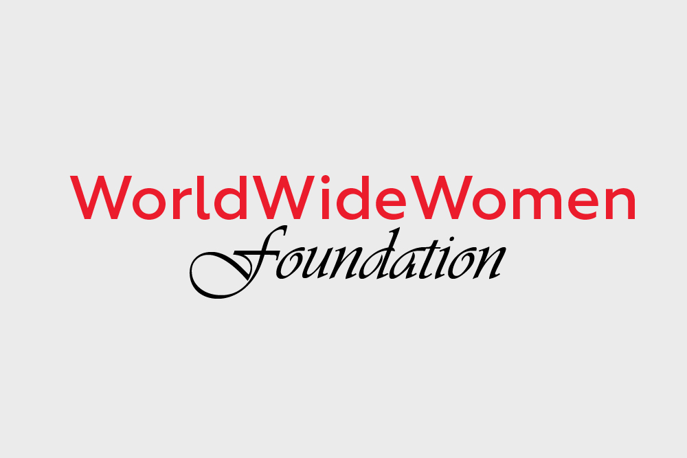 WorldWideWomen Foundation