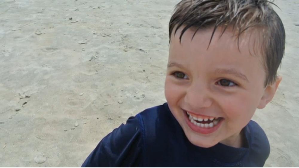 Raising Transgender Kids: Two Journeys