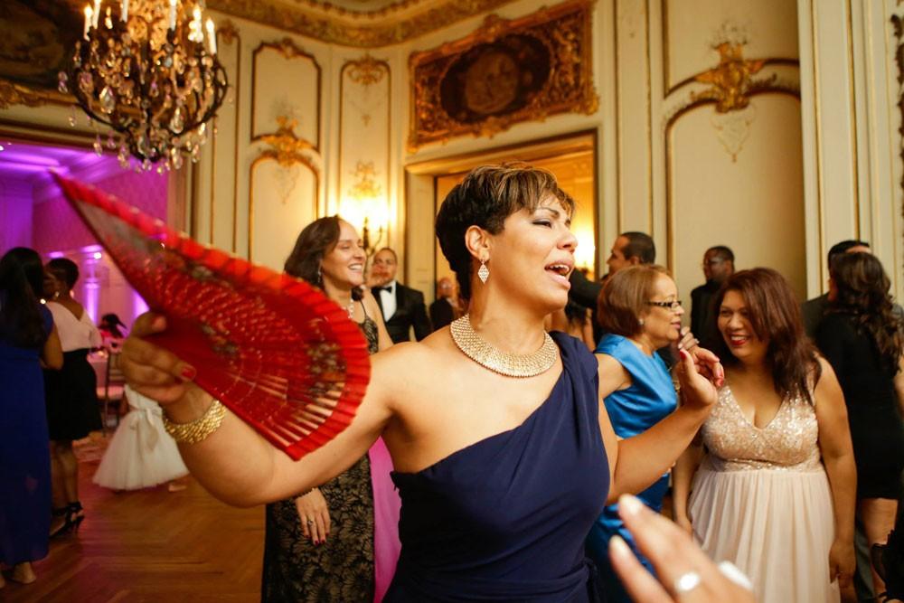 Lisandra Ramos: Creativity Powers This Solo Mom
