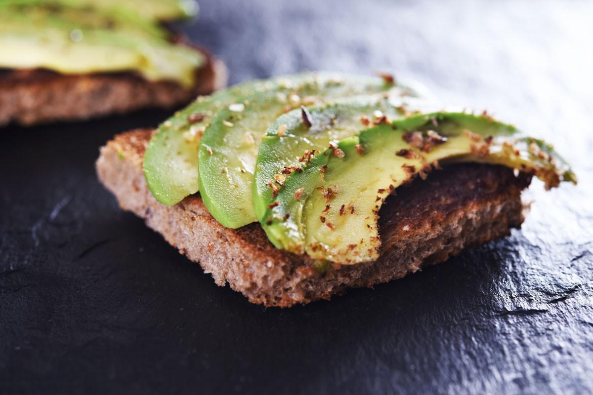 Cooking Healthy Vegan Food with Kids