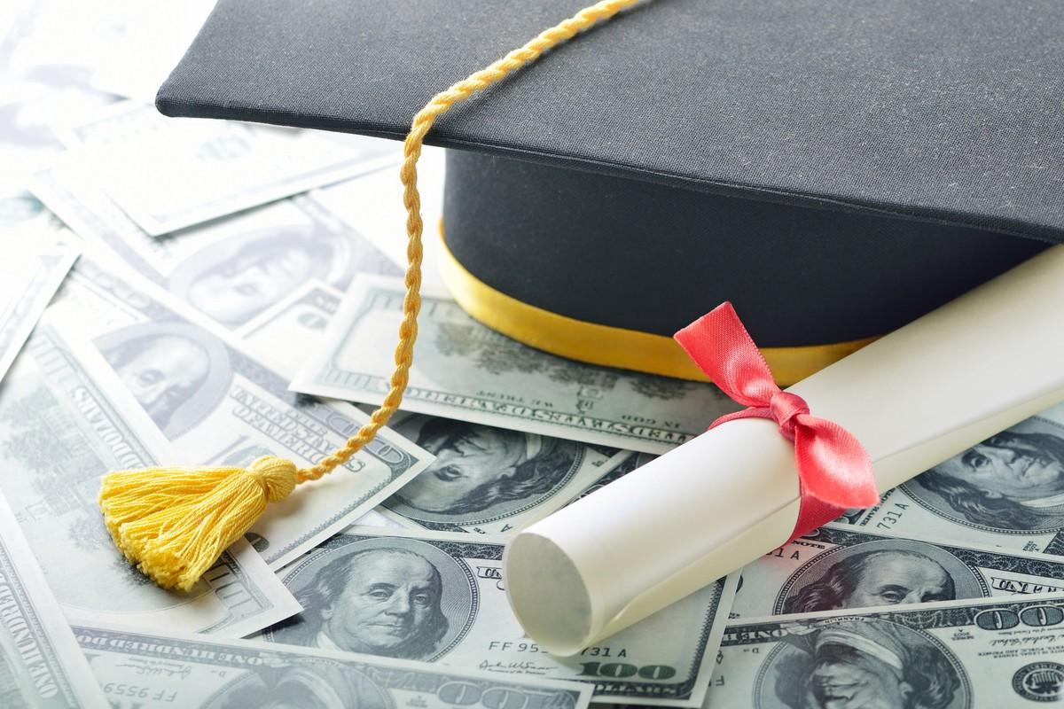 Interest-Based Student-Loan Repayment Plans