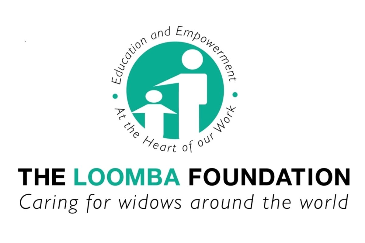 The Loomba Foundation: Caring for Widows Across the Globe