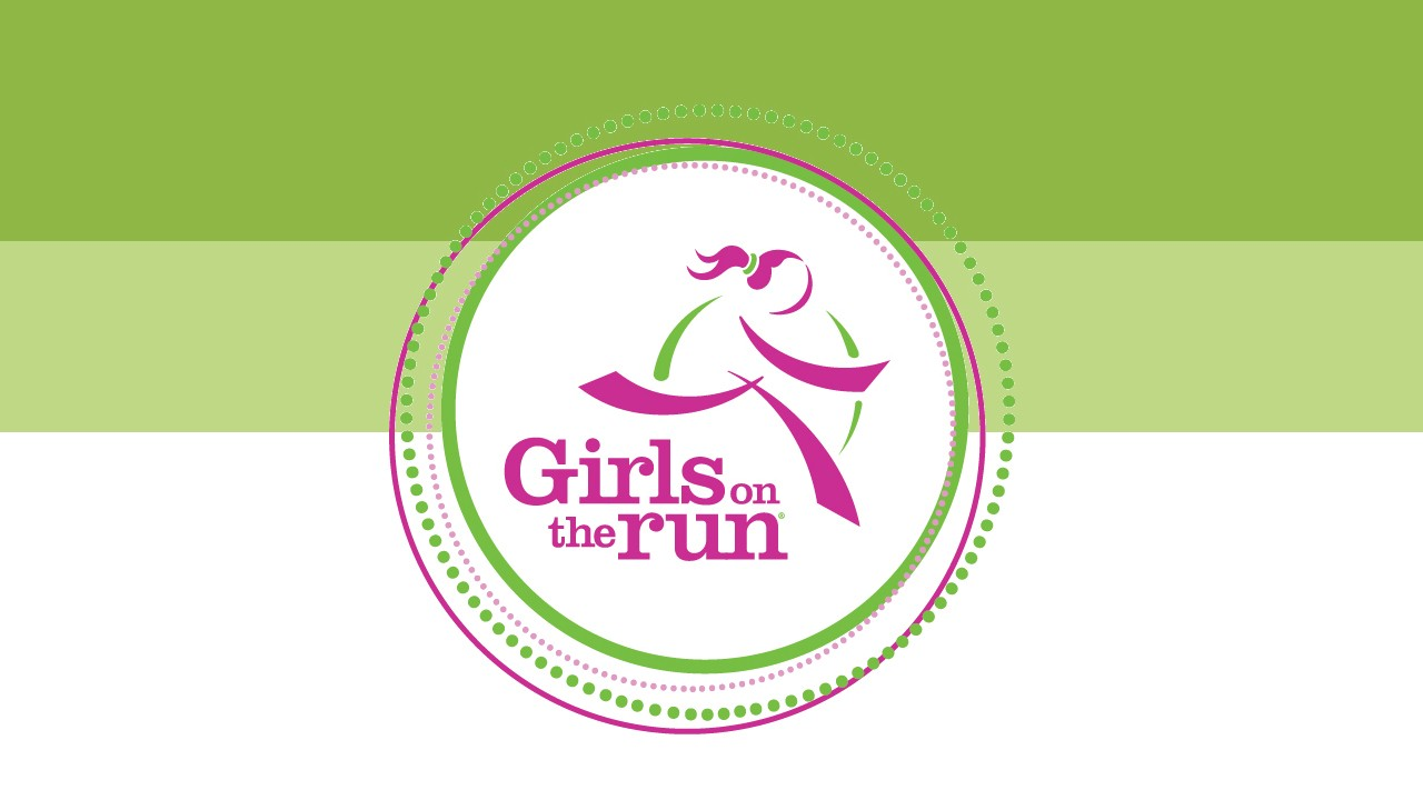 Girls on the Run: Teaching Girls Life Skills Through the Joy of Movement