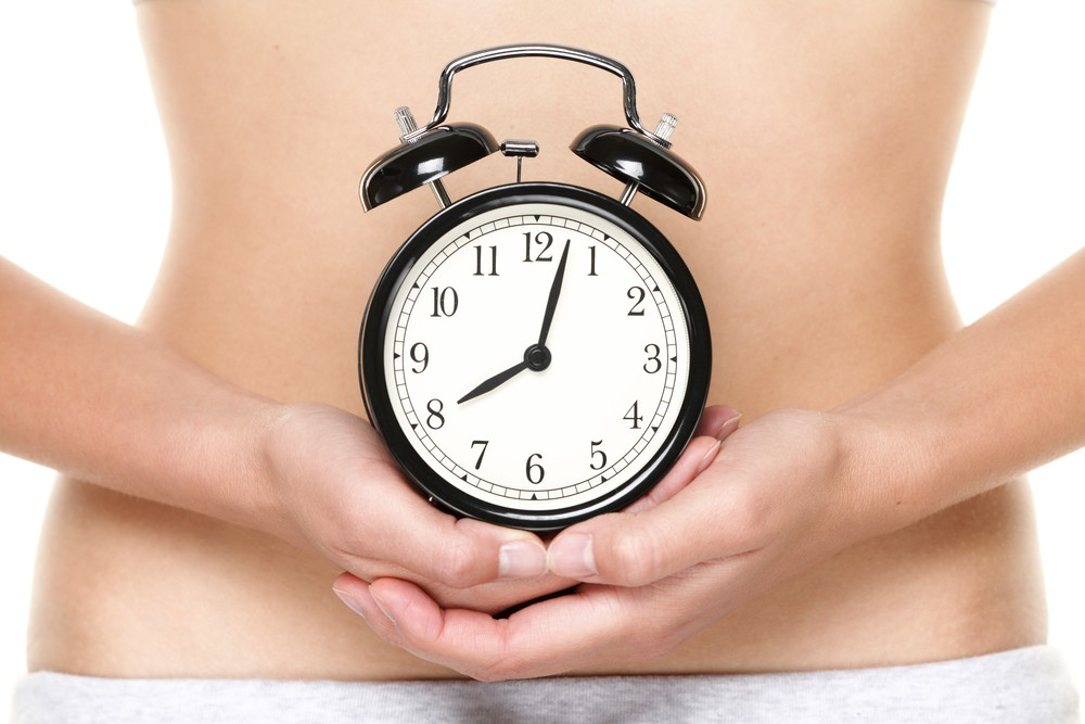 Stop Worrying About Your Biological Clock