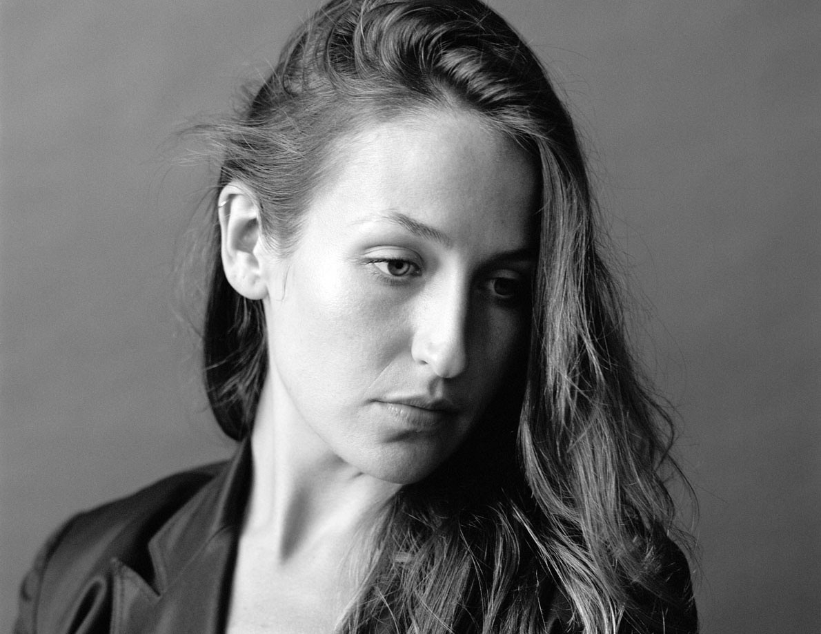 Domino Kirke: A Different Path