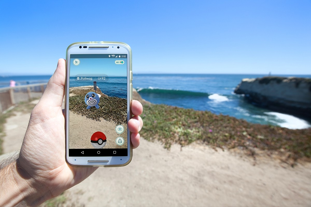 How to Play Pokémon GO When You're Clueless