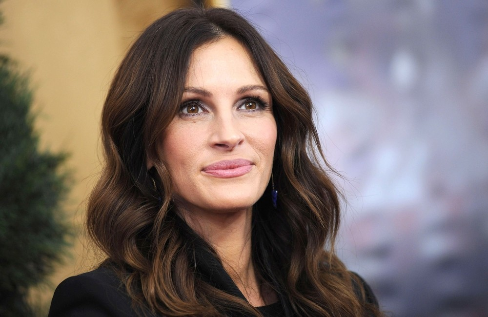 Julia Roberts: Theatrical Roots