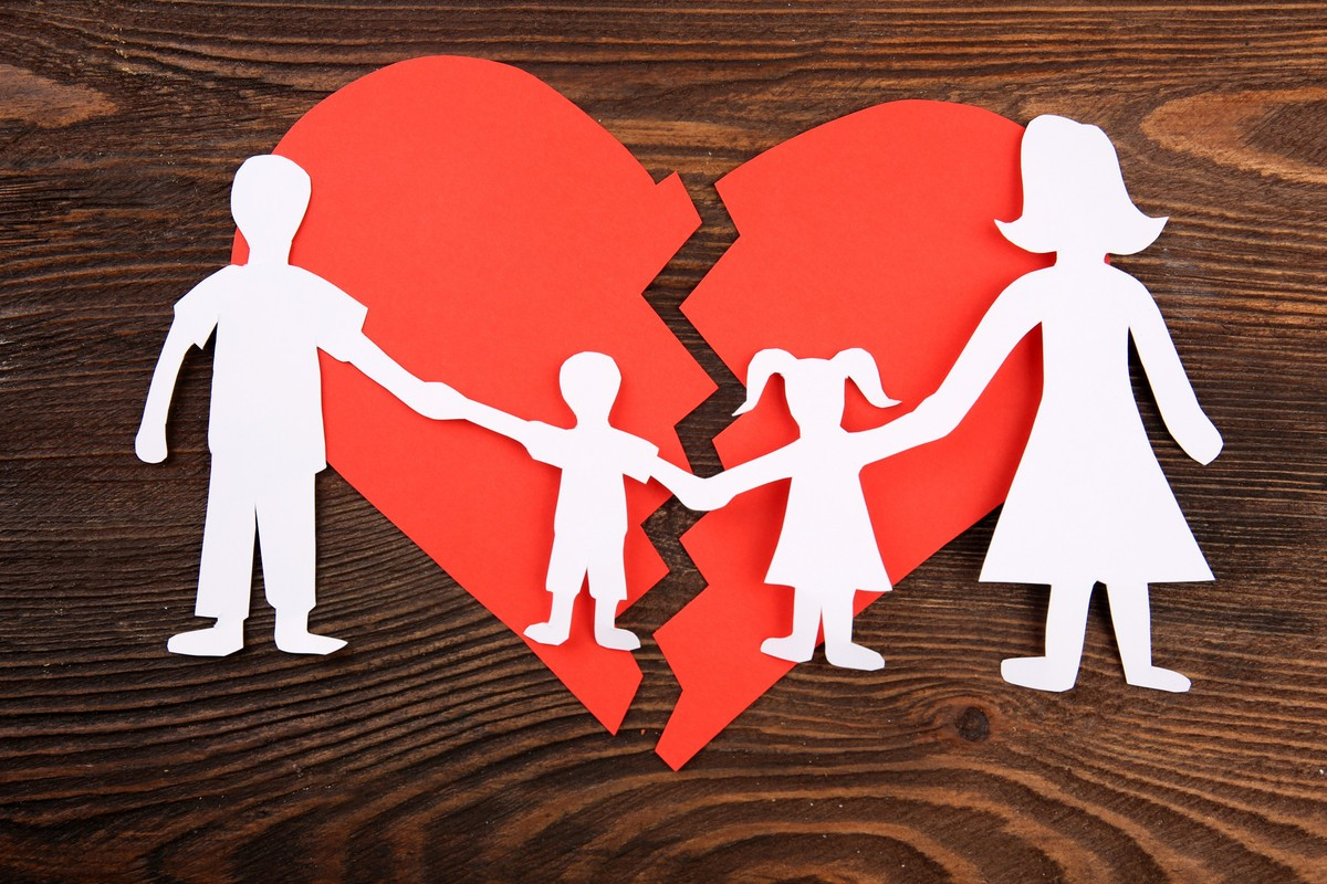 What Every Mother Needs to Know About Child Custody