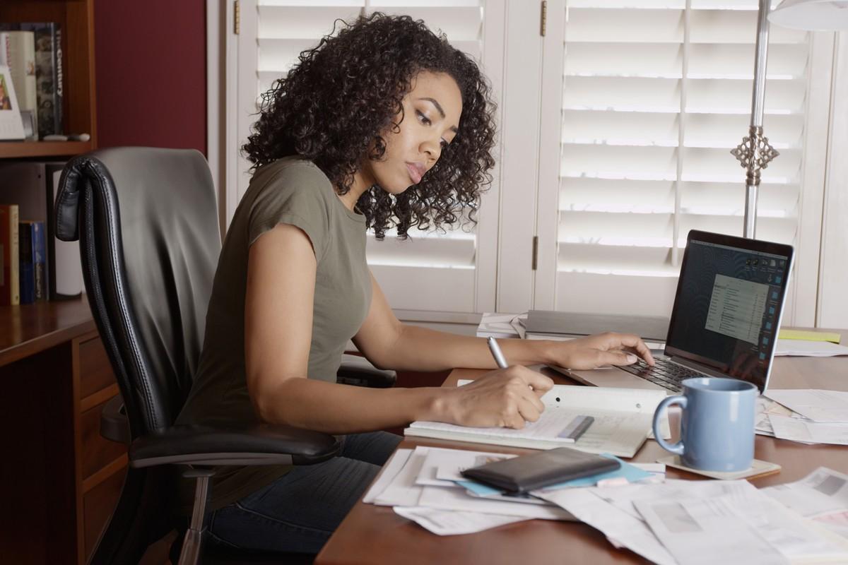 Do You Need an Accountant?