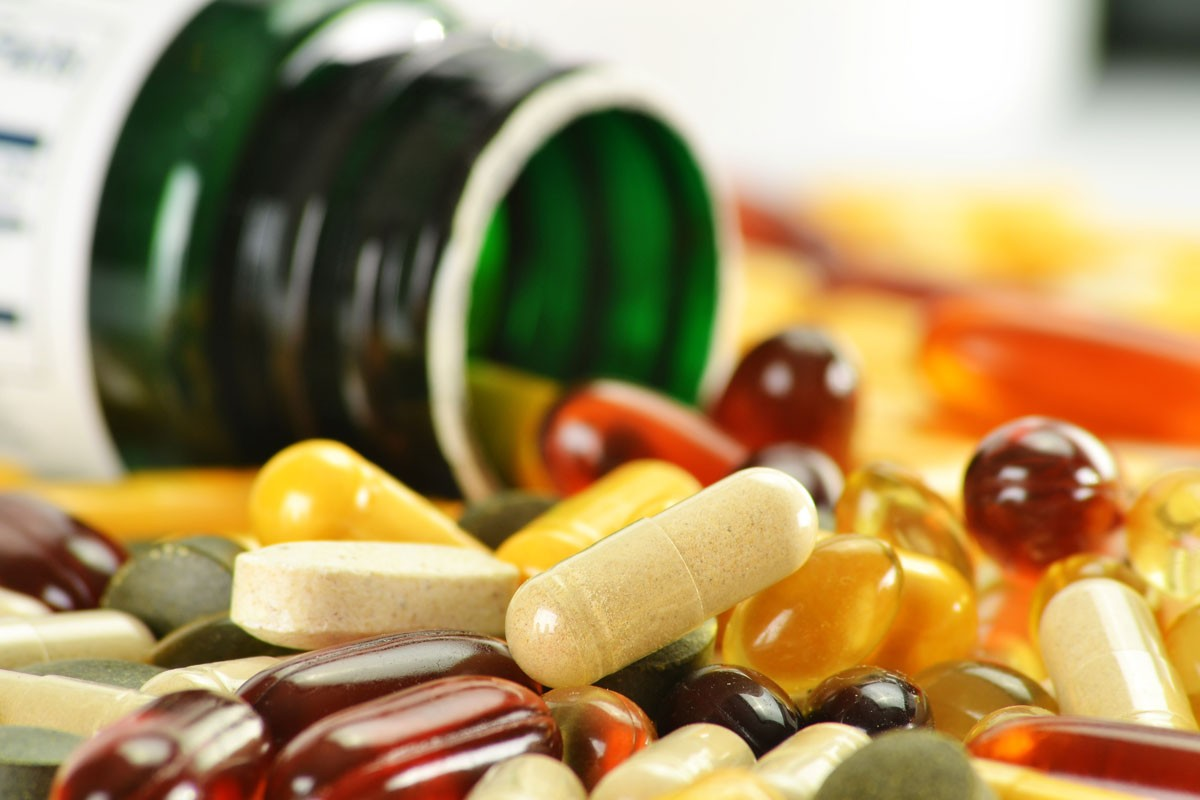Vitamins Are Expensive: Are They Worth It?