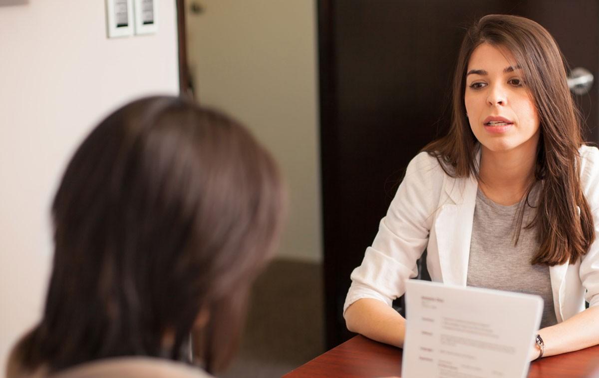 Hiring a Home Health Aide