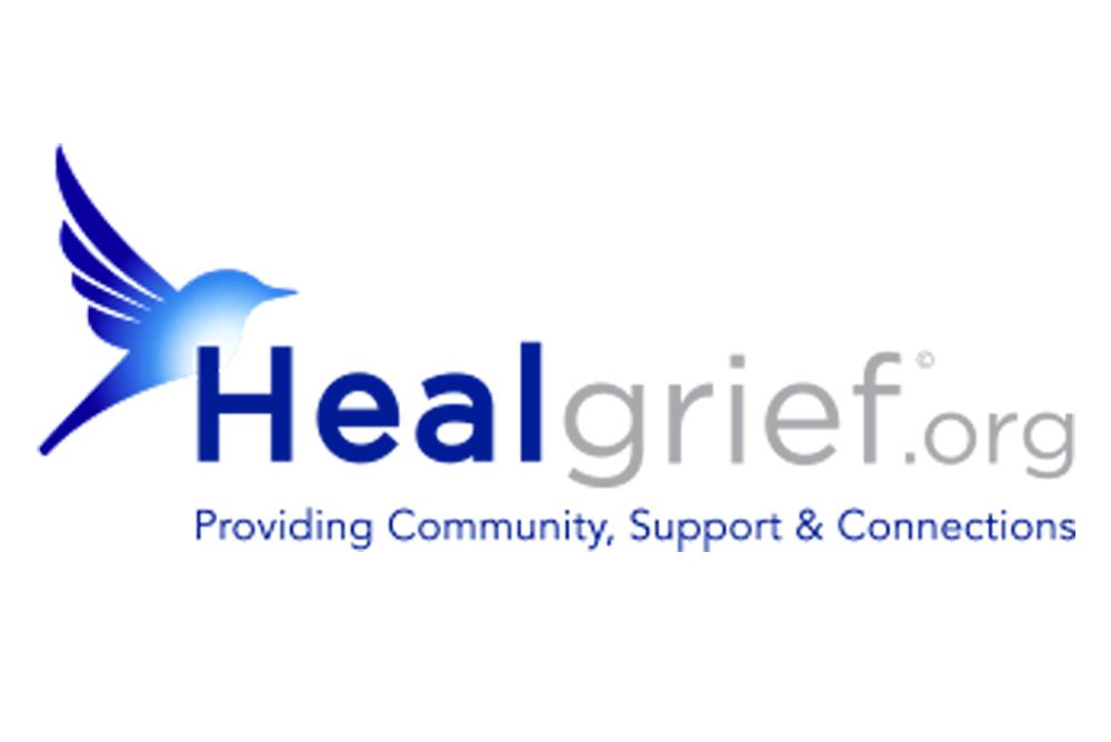 HealGrief.org: ESME's Featured Nonprofit