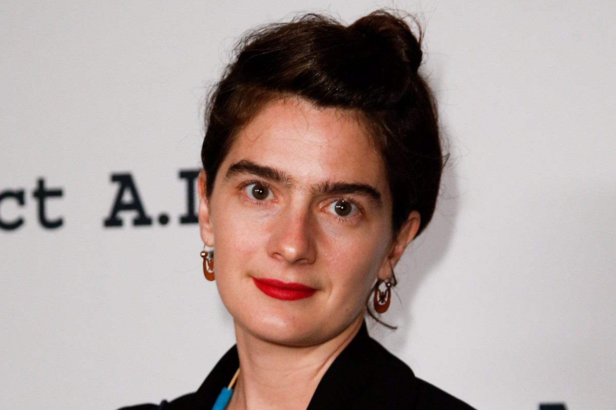 Images Gaby Hoffmann nude photos 2019