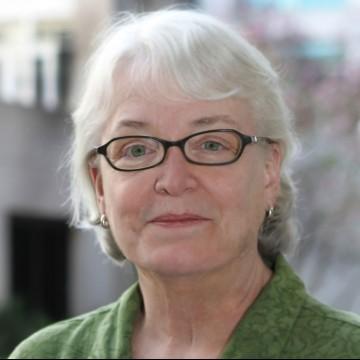Martha Fineman—ESME.com
