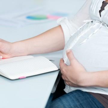 Creating Your Birthing Plan