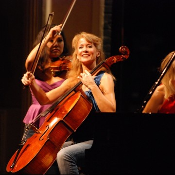 Top 10 Classical Music Pieces Kids Should Know | ESME