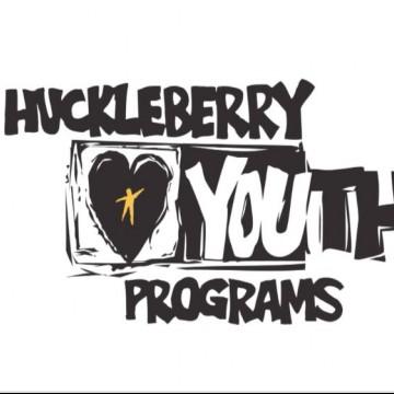 Huckleberry Youth Programs—ESME.com