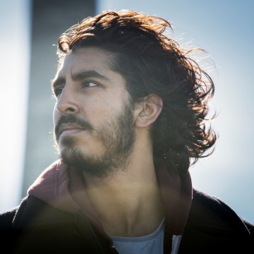 "Dev Patel stars in ""Lion,"" the journey of a young Indian boy raised by an Australian adoptive mother—ESME.com"