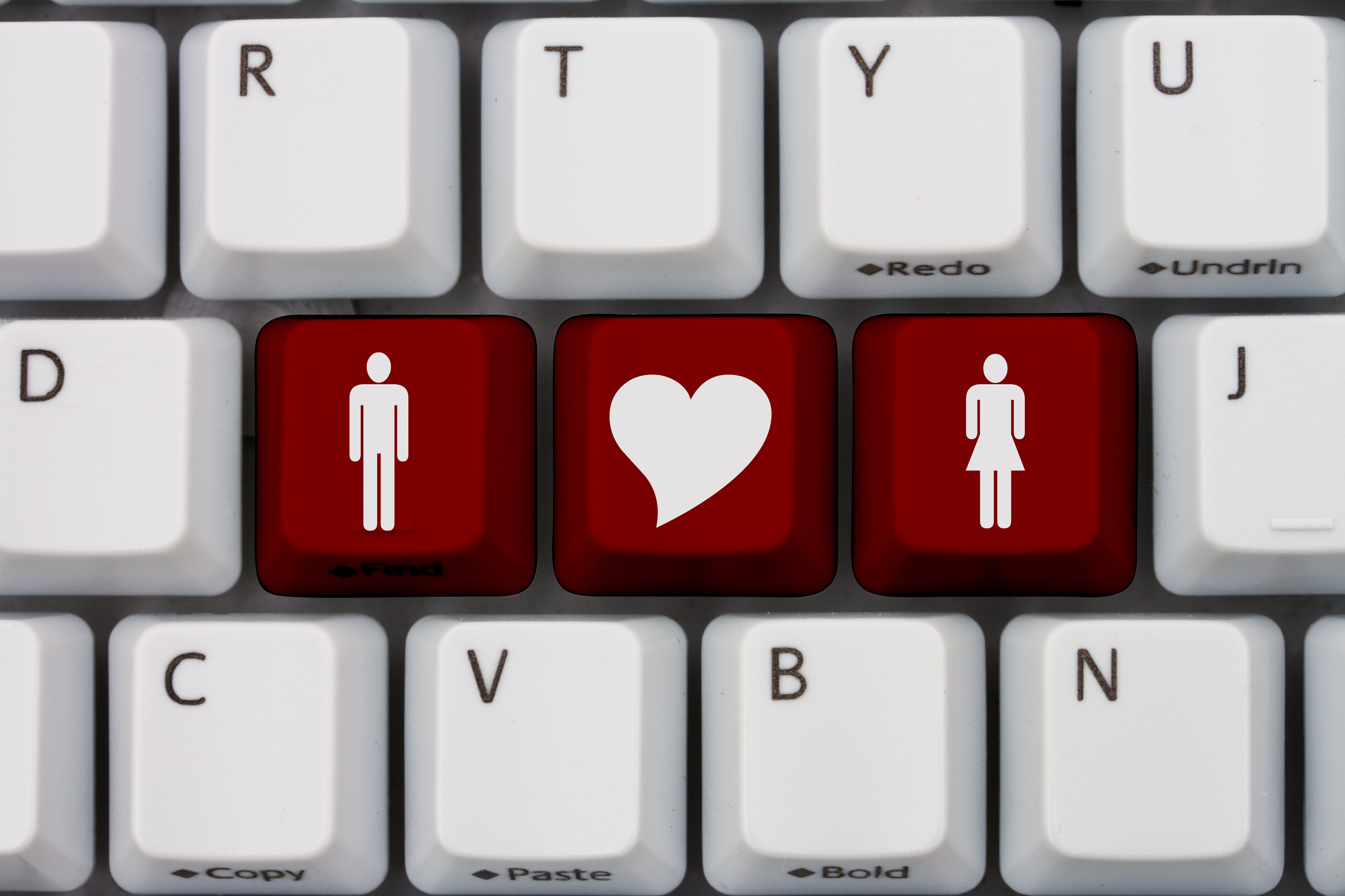 Humorous Online Dating Tips