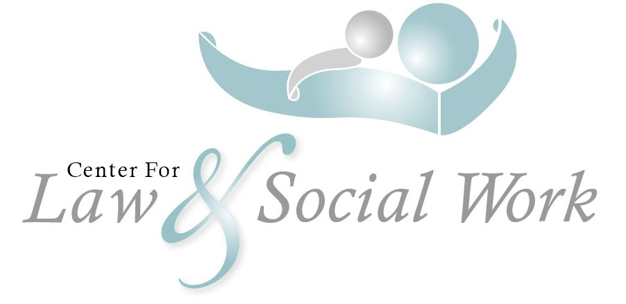 Center for Law and Social Work: ESME's Featured Nonprofit