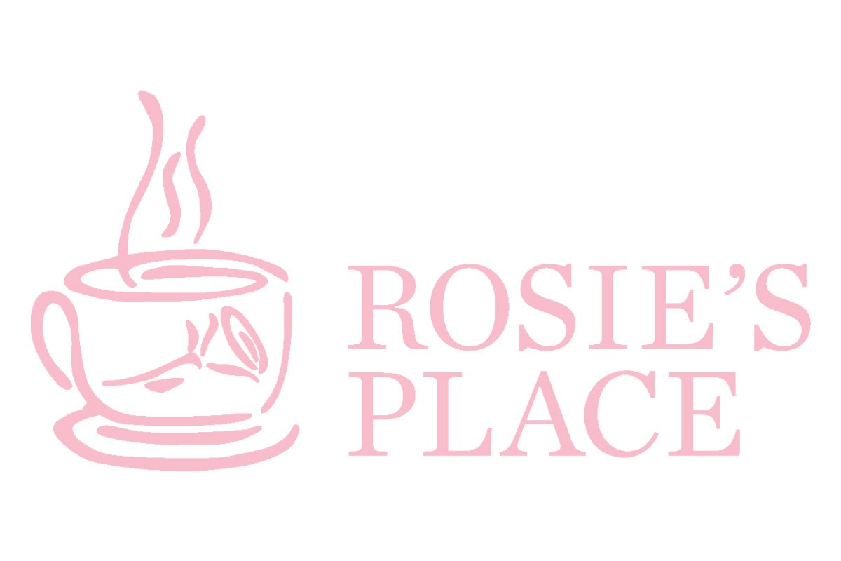 Rosie's Place: ESME's Featured Nonprofit