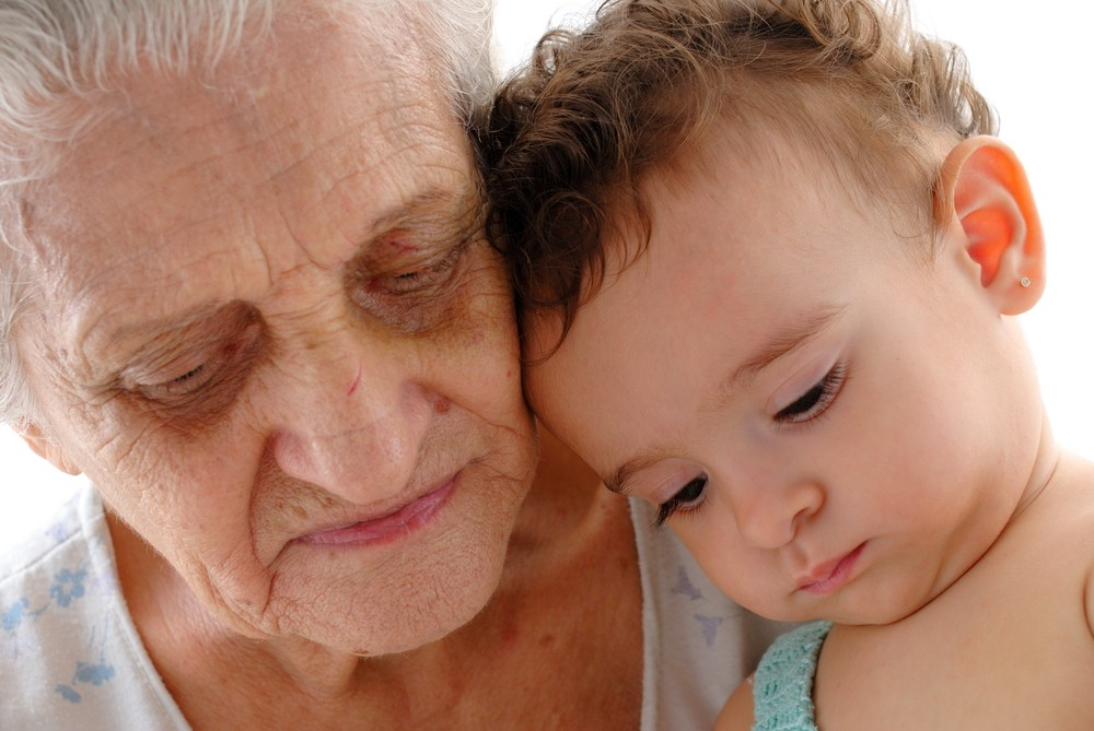 The Advantages of Intergenerational Programming