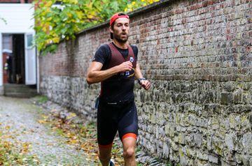 Jogging esnd 20 10 19 35