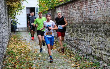 Jogging esnd 20 10 19 41