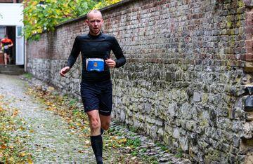 Jogging esnd 20 10 19 43
