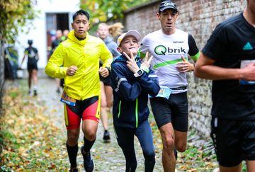 Jogging esnd 20 10 19 47