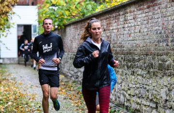 Jogging esnd 20 10 19 56